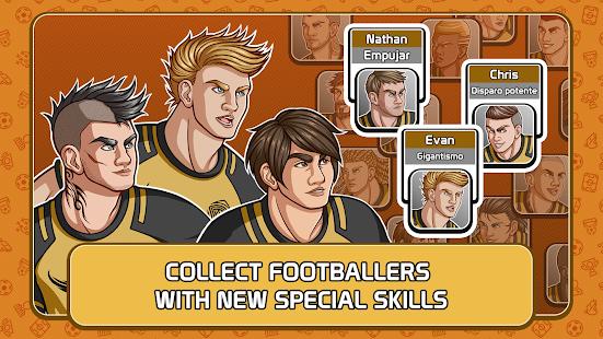 HardBall Soccer 2019 10