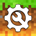 NEW Mods for Minecraft icon