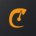 Car.info - Biluppgifter om miljoner bilar & fordon icon