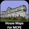 com.modhub.housemaps