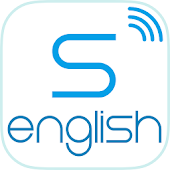 English Listening with Auto Scroll Transcripts