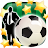 New Star Manager logo