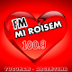 Fm Mi Roisem Tucumán Download for PC Windows 10/8/7