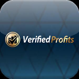 Verified Profits for PC