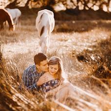 Wedding photographer Chris Infante (chrisinfante). Photo of 18.12.2018