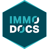 ImmoDocs (Unreleased)