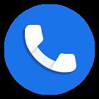 电话 icon