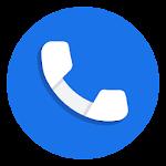 Phone 30.0.238745610