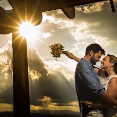 Wedding photographer Flavio Roberto (FlavioRoberto). Photo of 11.04.2018