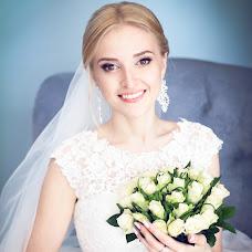 Wedding photographer Zarina R (zramone). Photo of 20.05.2016