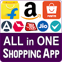 All in One App - All in One Online Shopping App APK