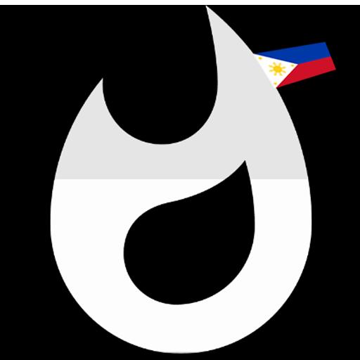 Pinoy Creepy Tales 書籍 App LOGO-硬是要APP