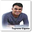 Musica Tayrone Cigano 2019 icon