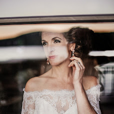 Wedding photographer Marie-Eve richard Eva (evaphoto102). Photo of 28.11.2016