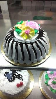 Love Bite Cake Shop photo 1
