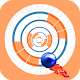 Vortex Ball Drop APK