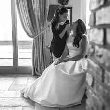 Wedding photographer Francesca Marchetti (FrancescaMarche). Photo of 22.08.2017