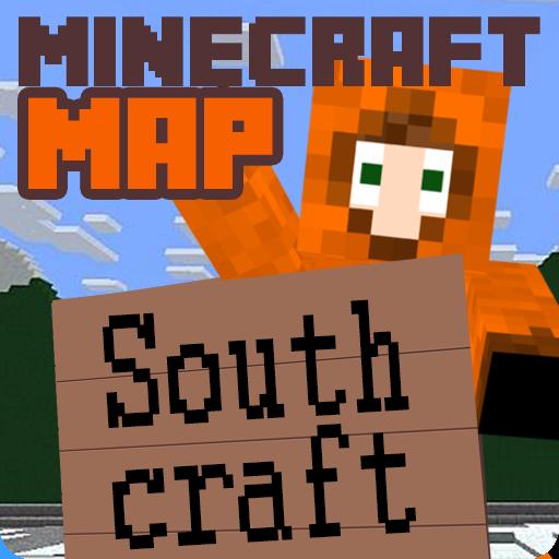 SP Karte Minecraft – Apps bei Google Play