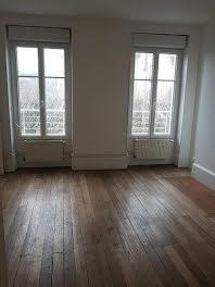 appartement à Clamecy (58)