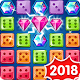 Jewel Games 2018 - Match 3 Jewels (game)