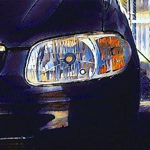 アルト HA23S N-1 4WD 5MTのカスタム事例画像 Kame@ha23sさんの2018年11月01日20:40の投稿
