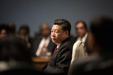 """池上彰氏に中国人の私が問う!本気で稀代のアンチ日本の指導者・習近平主席を、""""親日的""""だと思っているのですか?"""