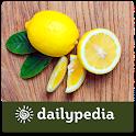 Lime & Lemon Daily icon