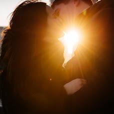 Wedding photographer Marina Piryazeva (Pi-photo). Photo of 13.02.2017