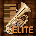 Professional Tuba Elite icon