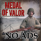 Medal Of Valor D-Day WW2 NO ADS (game)