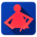 School Boss Pro  for Students icon