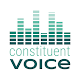 Download ConstituentVoice Advocacy For PC Windows and Mac