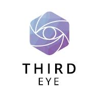 ThirdEye Labs