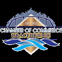 Bracebridge Chamber icon
