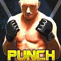 World Boxing Fighting Championship icon