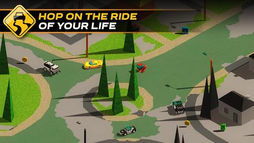 Splash Cars 1.5.09 screenshots 9
