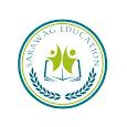 Sarawag Education- Online Exam Preparation icon