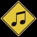 Saber leer notas musicales icon