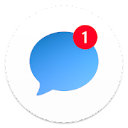Free Download Gay Chat && Dating – CLUP APK for Samsung