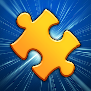 Jigsaw Puzzle Of The Day APK