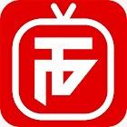 ThopTV : Thop TV Live Cricket TV Thop TV IPL Guide
