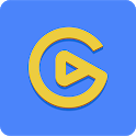 Gartic.live - Transmita do PC sem as respostas icon