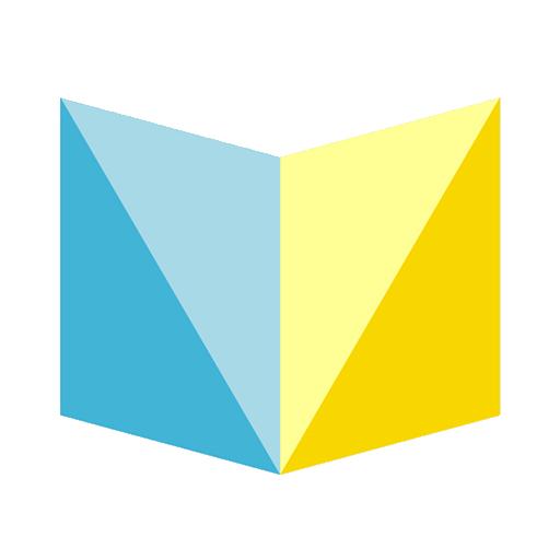 Clippingbook 媒體與影片 LOGO-玩APPs