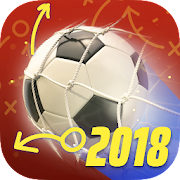 Game Top Soccer Manager APK for Windows Phone