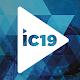 InfoComm 2019 Download on Windows