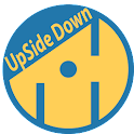 Upside Down icon