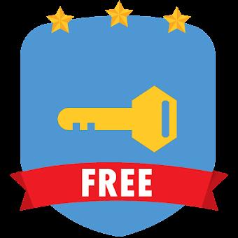 vpn hotspot  -  free proxy shiled