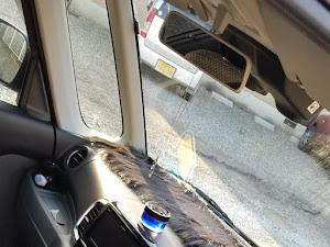 スペーシアカスタム MK42Sのカスタム事例画像 咲 MKcustom'🔰さんの2020年02月23日12:53の投稿