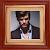 Border Photo Frames file APK Free for PC, smart TV Download