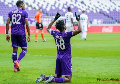 Officiel: Albert Sambi Lokonga débarque chez les Gunners